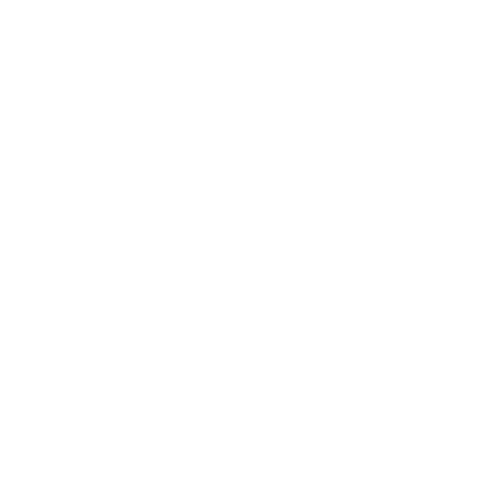 Logo SQS ISO 9001/ISO 14001