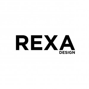 Rexa Design Studio