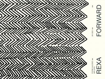 Rexa Design @ Milano Design Week