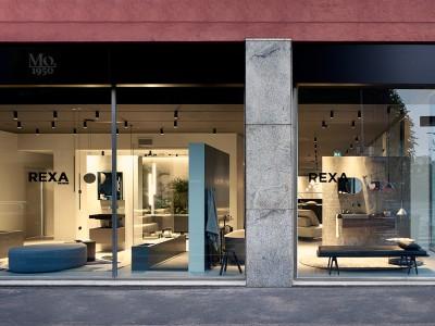 Design goes digital! — Rexa Design su Fuorisalone.it