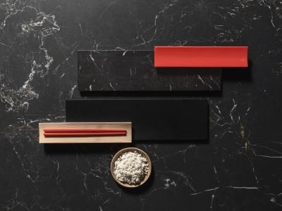 Rexa Design presenta Ply — Design by Bartoli Design
