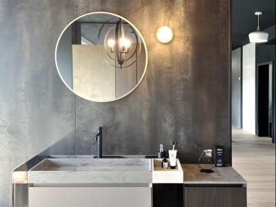 New flagship store for Rexa Design: Jem Ceramik opens in Switzerland