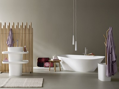 Rexa Design alla fiera IMM a Colonia