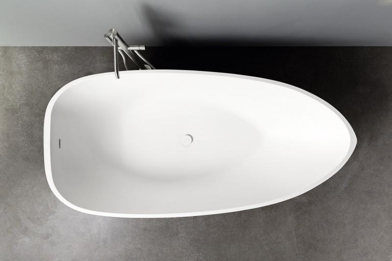 Vasca Da Bagno Quadrata 150x150 : Vasche da bagno idromshop